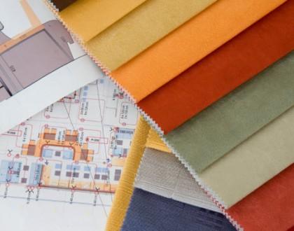 bw bielefelder werkst tten sofa polsterm bel kaufen einrichtungshaus. Black Bedroom Furniture Sets. Home Design Ideas
