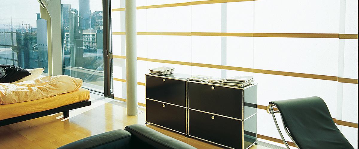 ann-idstein-desk-panelsystem_3