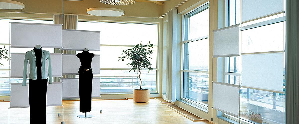 ann-idstein-desk-systemw_21