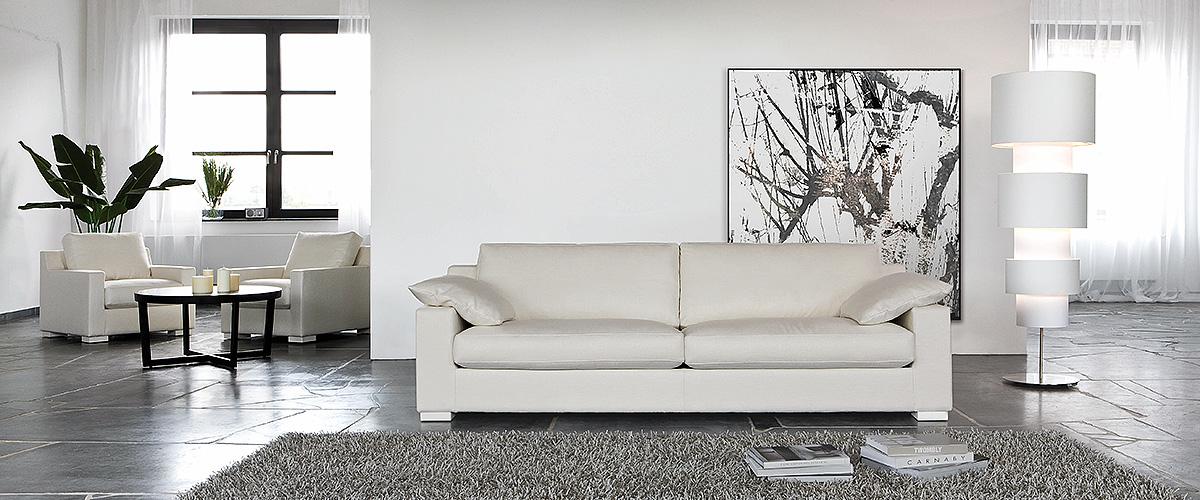 bielefelder werkstätten sofa polstermöbel | probesitzen & kauf, Hause deko