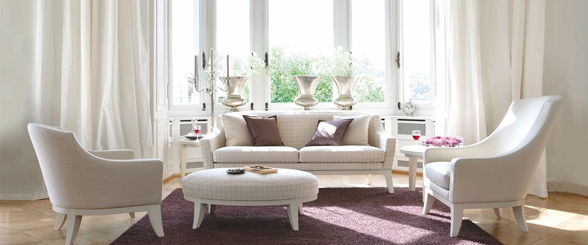 bielefelder werkst tten sofa polsterm bel probesitzen kauf. Black Bedroom Furniture Sets. Home Design Ideas