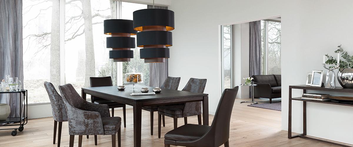 Bielefelder Werkstätten Sofa Polstermöbel  Probesitzen & Kauf