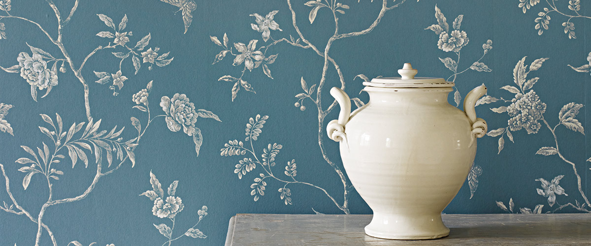 slideshow_colefax_fowler_1200x500-2