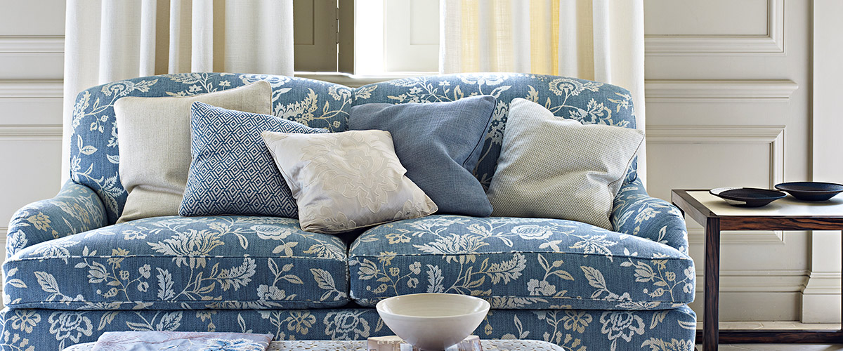 slideshow_colefax_fowler_1200x500-3