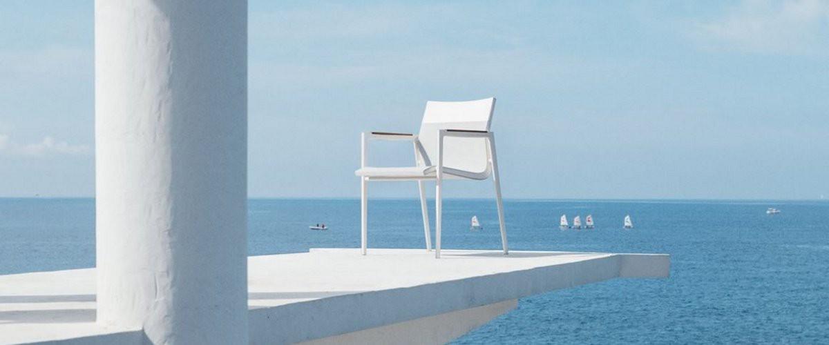 dedon outdoorm bel design lounge m bel kaufen. Black Bedroom Furniture Sets. Home Design Ideas