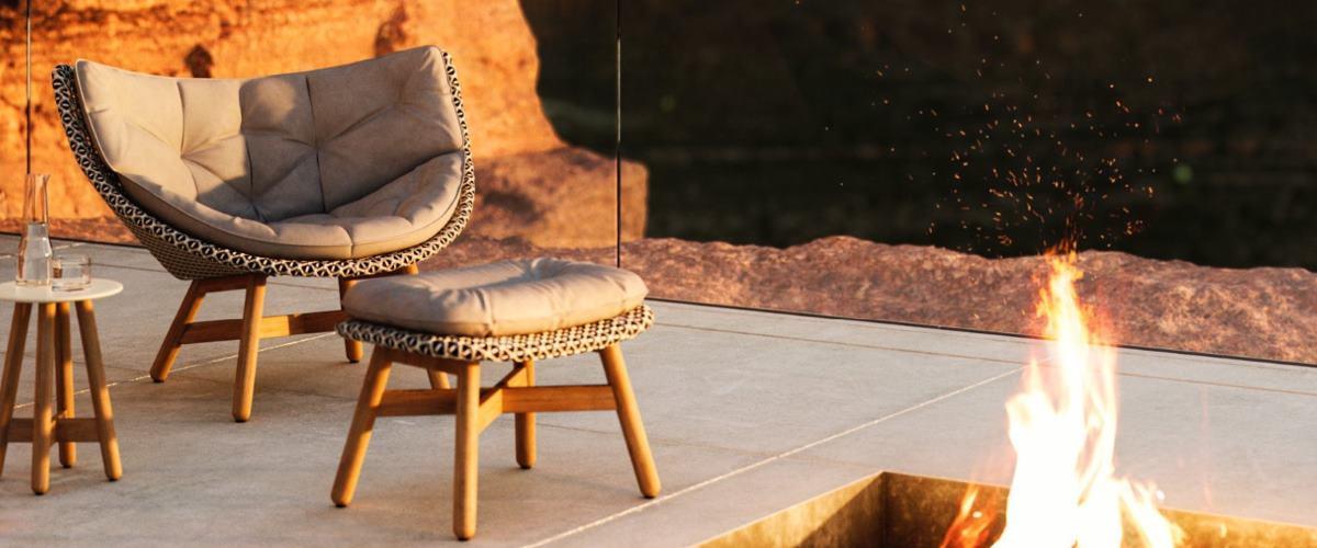 Dedon-Mbrace-Wingchair