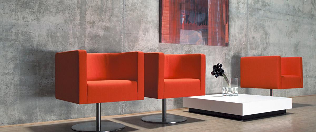 neue wiener werkst tte polsterm bel kaufen einrichtungshaus. Black Bedroom Furniture Sets. Home Design Ideas