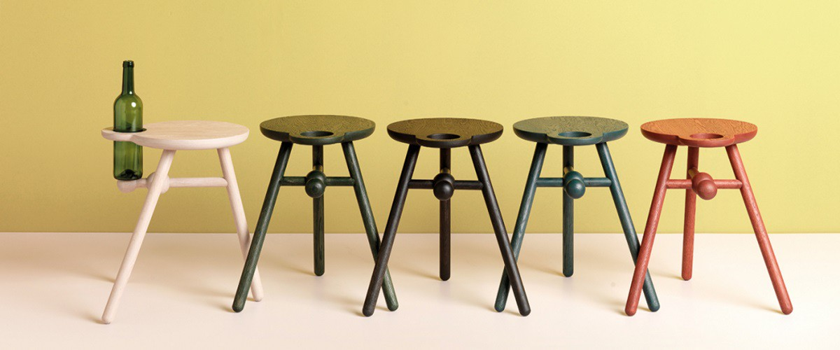pode-tafels-bottle-stool 1200x500