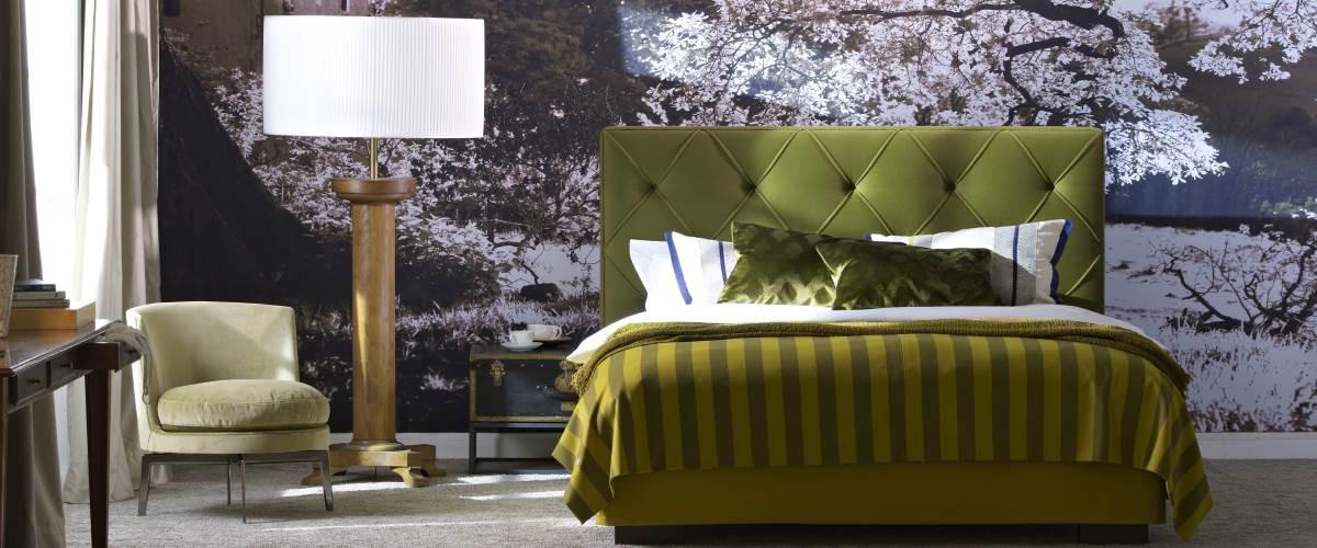 schramm betten kaufen beratung verkauf. Black Bedroom Furniture Sets. Home Design Ideas