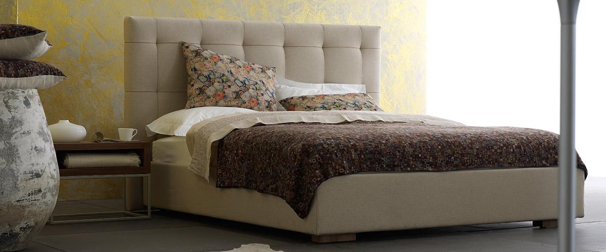 schramm betten kaufen beratung verkauf einrichtungshaus neum hle. Black Bedroom Furniture Sets. Home Design Ideas