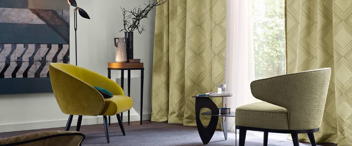 zimmer rohde stoffe kaufen einrichtungshaus neum hle. Black Bedroom Furniture Sets. Home Design Ideas