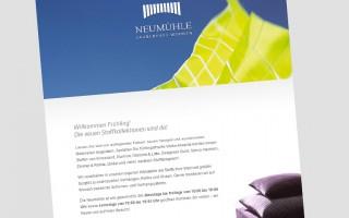 13-02-newsletter-fruehling-in-der-neumuehle