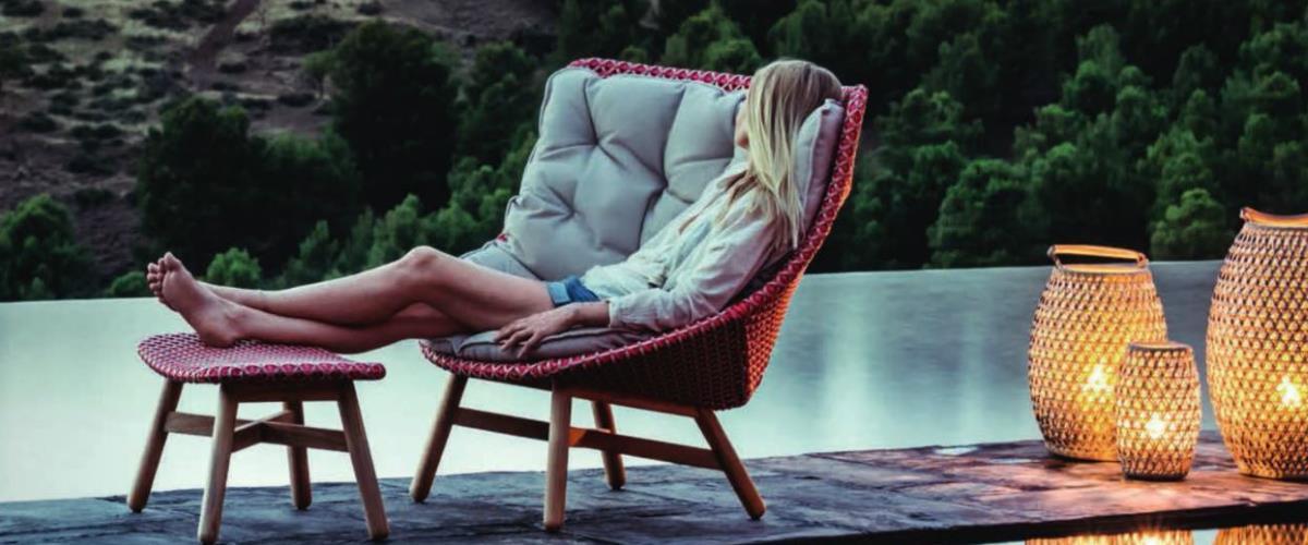 lounge mobel kaufen raum und m beldesign inspiration. Black Bedroom Furniture Sets. Home Design Ideas