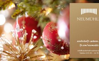einladung-weihnachtsausstellung-2016