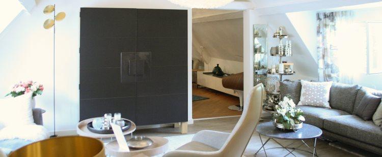 lambert m bel home accessoires 31 8. Black Bedroom Furniture Sets. Home Design Ideas