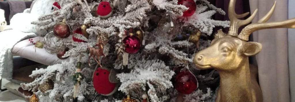 Weihnachtsbaum 1200