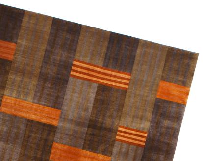 domaniecki carpetence handgekn pfte teppiche kaufen einrichtungshaus. Black Bedroom Furniture Sets. Home Design Ideas