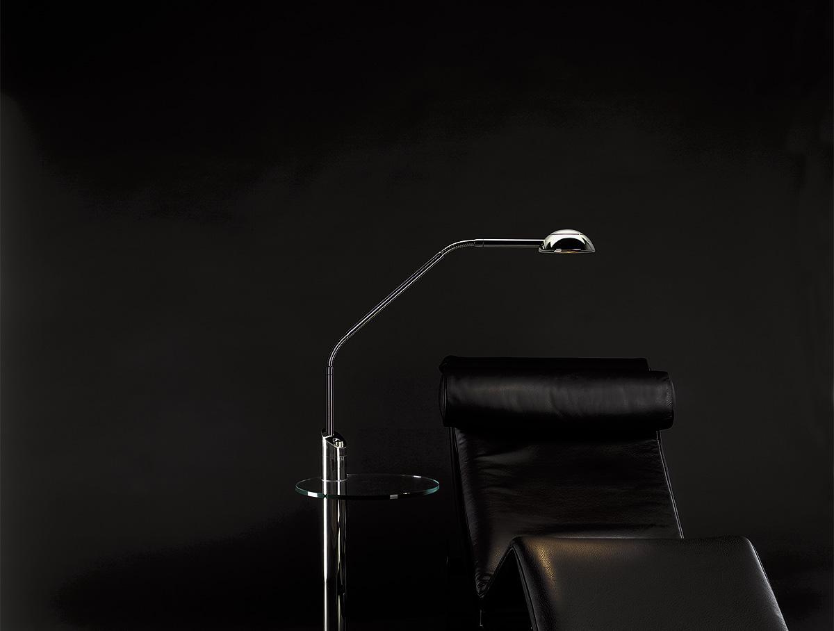 florian schulz leuchten kaufen einrichtungshaus neum hle. Black Bedroom Furniture Sets. Home Design Ideas
