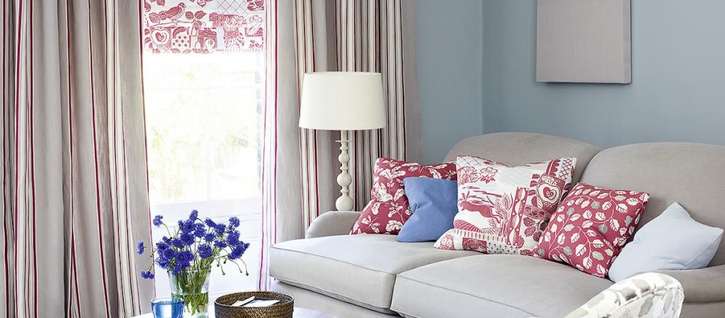 jane churchill stoffe und tapeten kaufen einrichtungshaus neum hle. Black Bedroom Furniture Sets. Home Design Ideas
