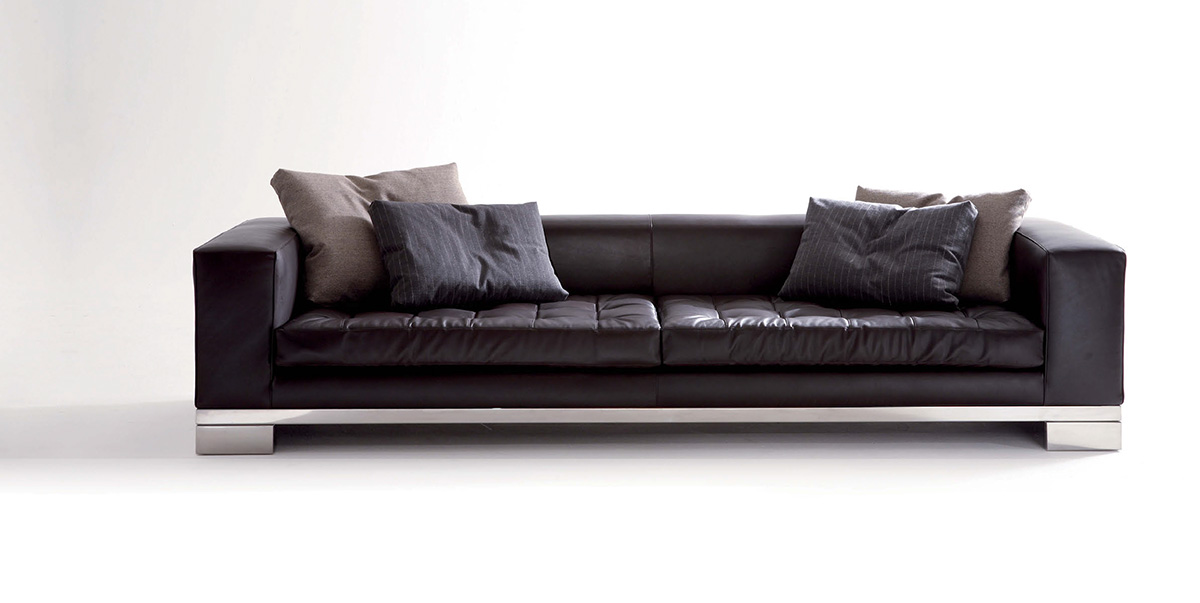 marac m bel sessel sofa kaufen einrichtungshaus neum hle. Black Bedroom Furniture Sets. Home Design Ideas