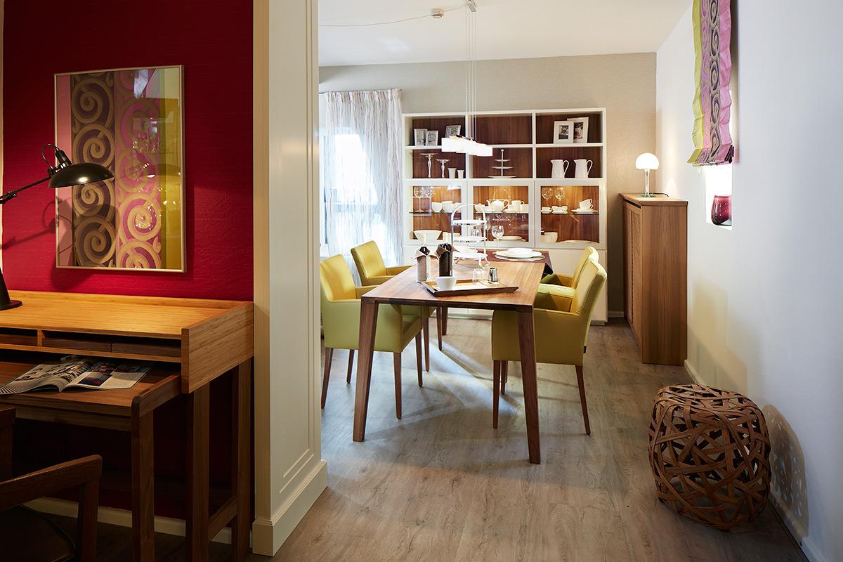 accessoires und einrichtung neum hle einrichtungshaus. Black Bedroom Furniture Sets. Home Design Ideas