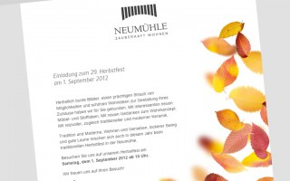 newsletter-herbstfest-2012