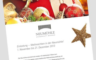 newsletter_NM-13-23-newsletter-weihnachten-2013-768x450