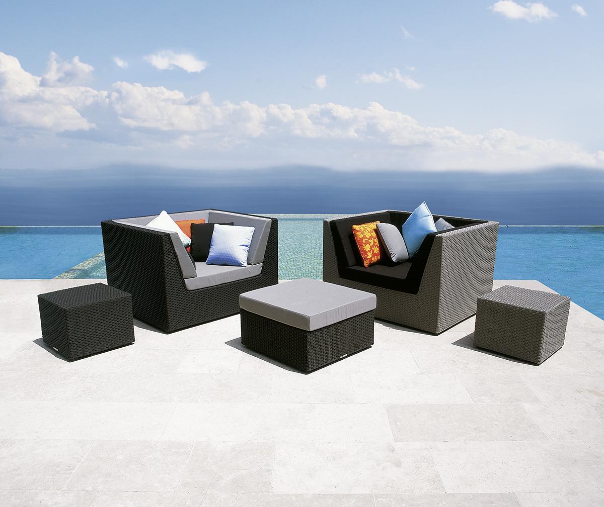 royal botania gartenm bel kaufen einrichtungshaus neum hle. Black Bedroom Furniture Sets. Home Design Ideas