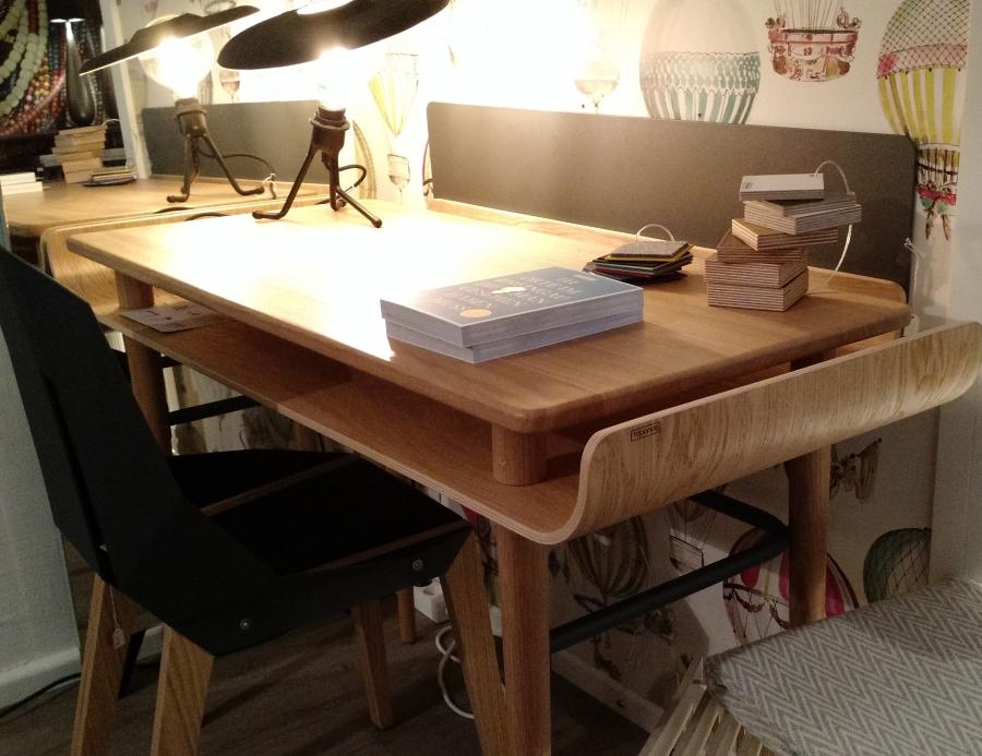 tabanda m bel neu in der ausstellung neum hle einrichtungshaus. Black Bedroom Furniture Sets. Home Design Ideas